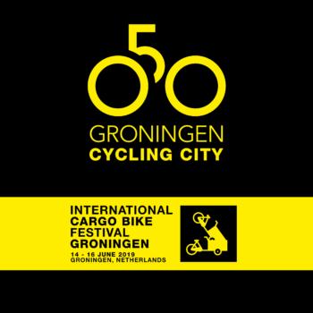 cargo bike festival groningen