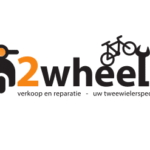 2wheels soci.bike bakfiets dealer
