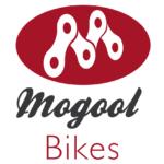 Mogool Bikes Berlijn soci.bike bakfiets dealer