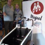 Mogool Bikes Berlijn soci.bike
