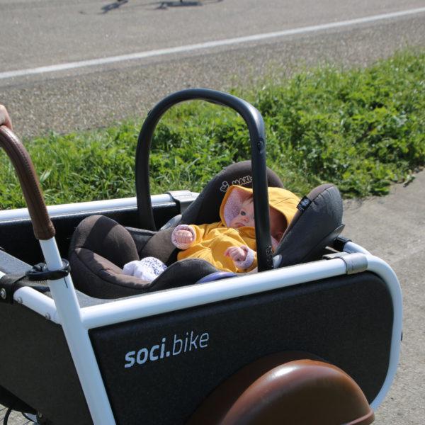 soci.bike maxi-cosi
