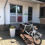 NextLevel soci.bike
