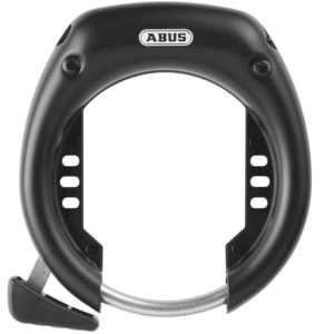 Abus Shield 5650L Ringslot