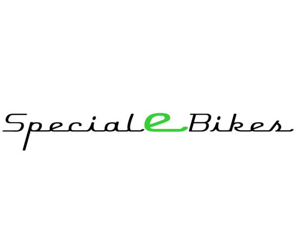 Special-e-Bikes