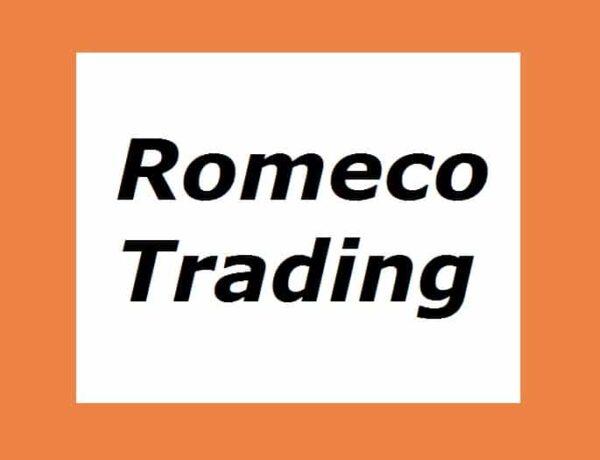 Romeco Trading
