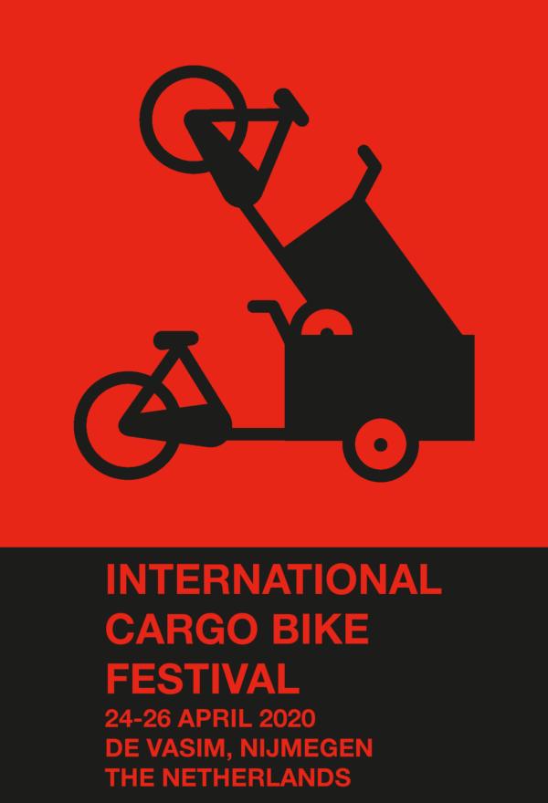 ICBF 2020 soci.bike