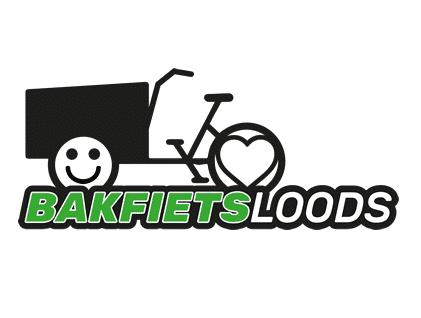 bakfietsloods dealer soci.bike