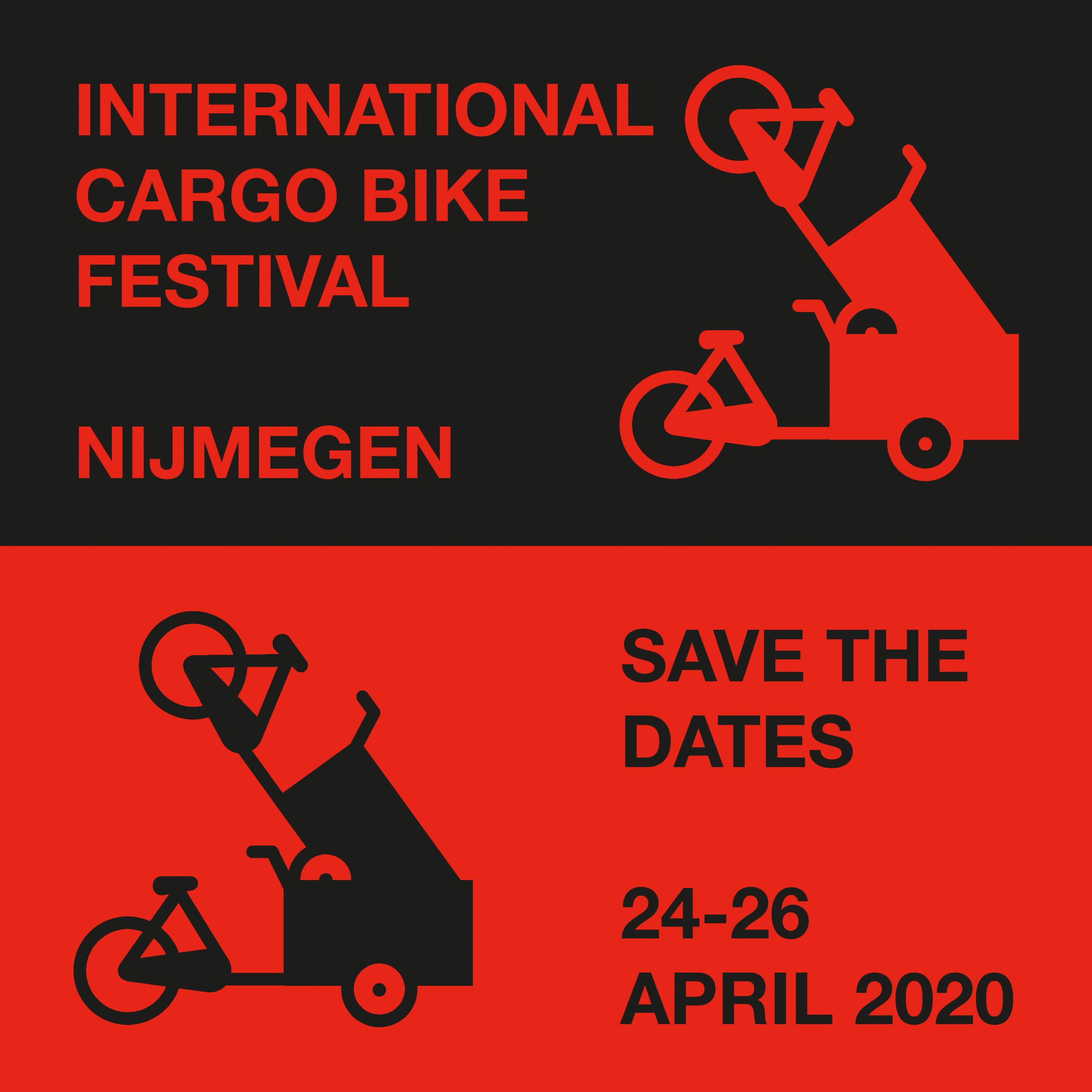 International Cargo Bike Festival