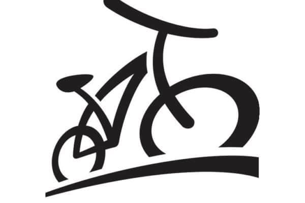 Fluit Tweewielers dealer soci.bike
