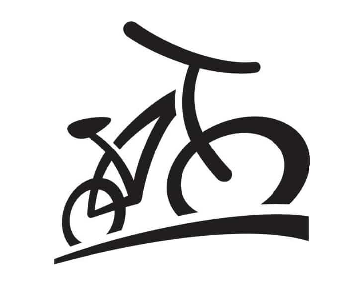 soci.bike nu leverbaar bij Fluit Tweewielers