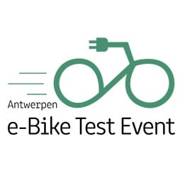soci.bike bakfiets op e-Bike Test Event – Afgelast
