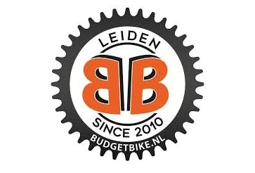 Budget Bike Leiden