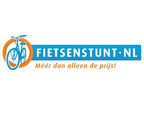 Welkom Fietsenstunt.nl als nieuwe dealer