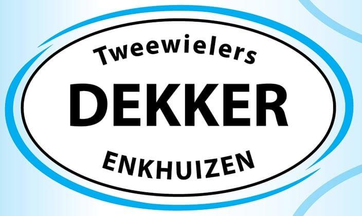soci.bike nu te koop bij Dekker Tweewielers