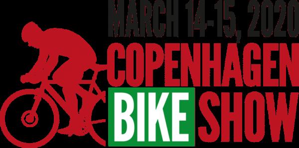 Copenhagen Bike Show soci.bike bakfiets