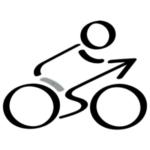 Elektrorad Zentrale soci.bike dealer