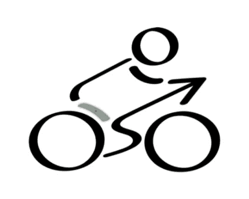 soci.bike nu verkrijgbaar in Zuid-Duitsland