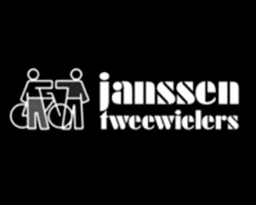 JanssenTweewielers soci.bike dealer