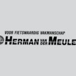 Herman van der Meulen soci.bike dealer