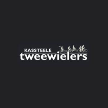 Kassteele Tweewielers soci.bike dealer