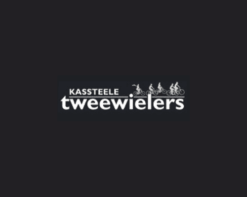 Kassteele Tweewielers