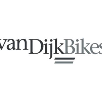 Van Dijk Bikes soci.bike dealer
