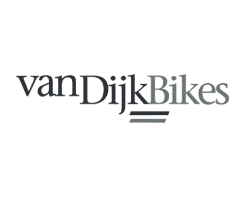 Van Dijk Bikes soci.bike dealer