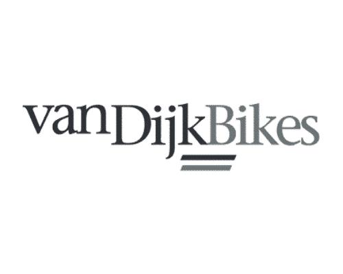 Van Dijk Bikes