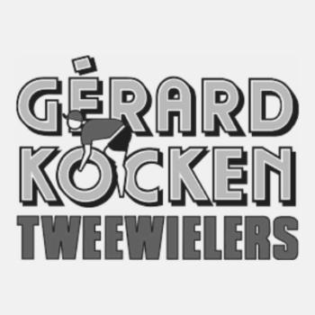 Gerard Kocken Tweewielers soci.bike dealer