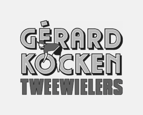 Gerard Kocken Tweewielers soci.bike dealer