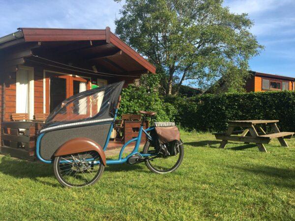 soci.bike fietsvakantie