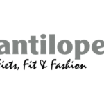 Antilope soci.bike dealer