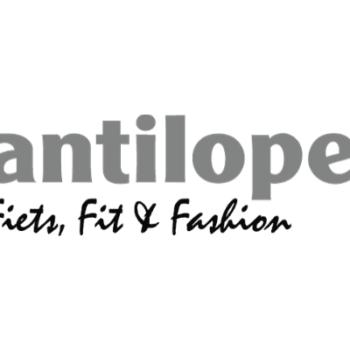 Antilope soci.bike dealer