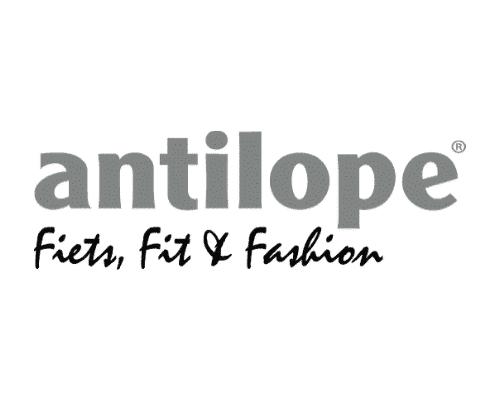 Antilope verkoopt nu ook soci.bike bakfiets