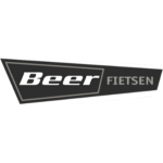 Beer Fietsen soci.bike dealer