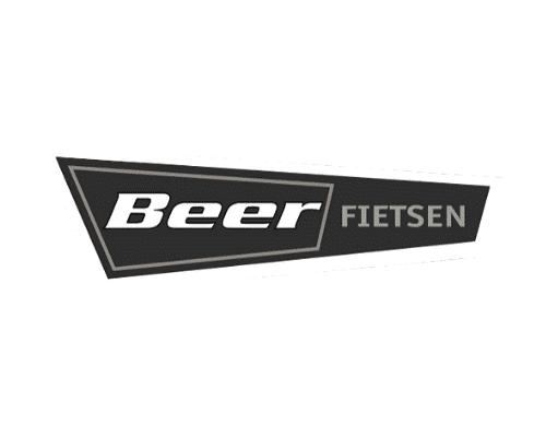 Beer Fietsen