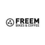 Freem soci.bike dealer