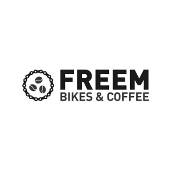 Freem soci.bike dealer