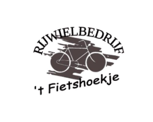 soci.bike dealer Rijwielbedrijf 't Fietshoekje