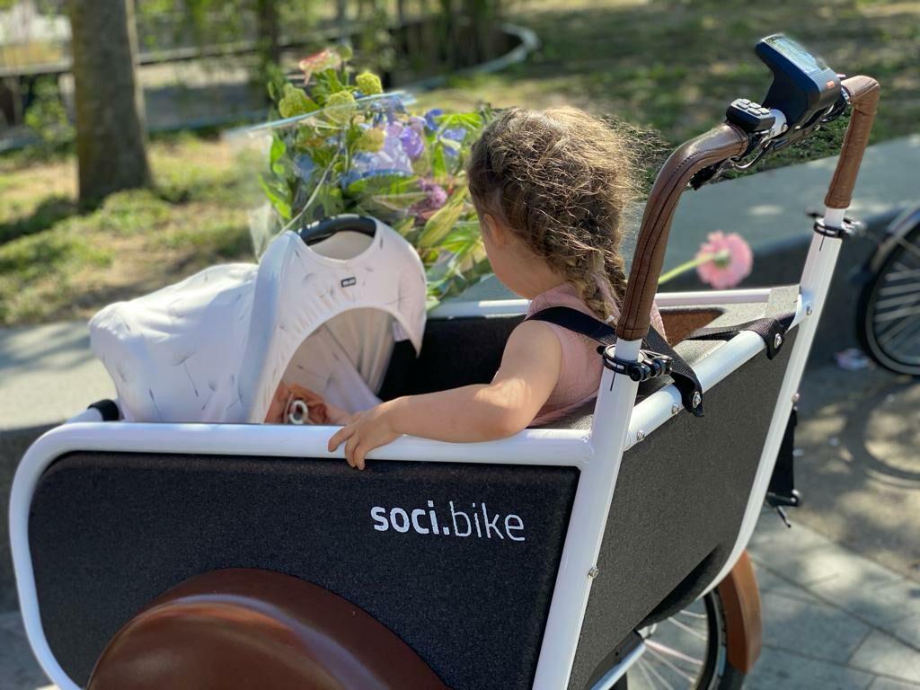 soci.bike bakfiets Mamaplaats Kimberly (3)