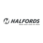 Halfords soci.bike dealer
