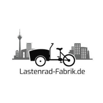 Lastenrad Fabrik soci.bike dealer