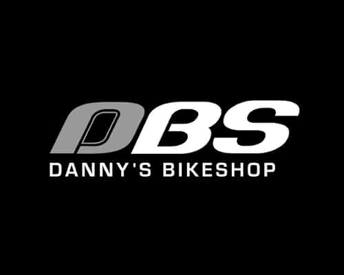 Danny's Bikeshop soci.bike dealer