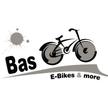 Bas E-bikes & more soci.bike dealer