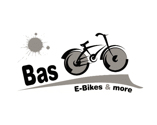Bas E-bikes & more soci.bike dealer