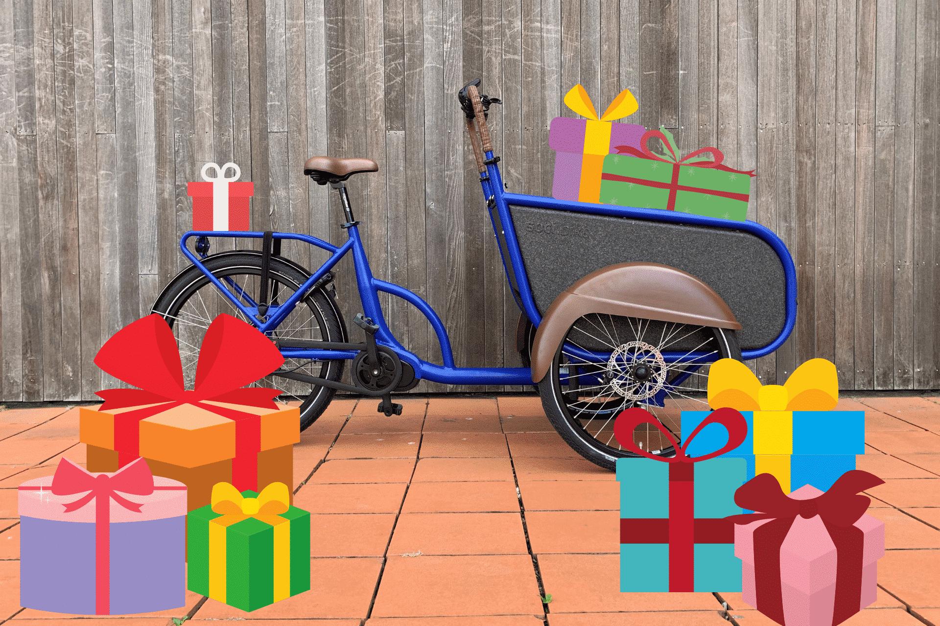 soci.bike cadeau-ideeën feestdagen