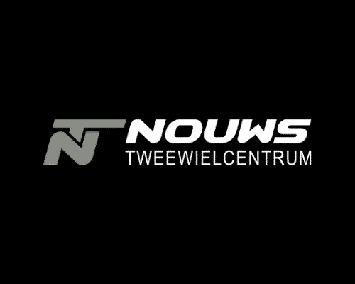 soci.bike dealer Nouws Tweewielcentrum