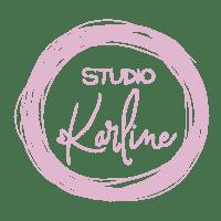 Studio Karline soci.bike kunstproject