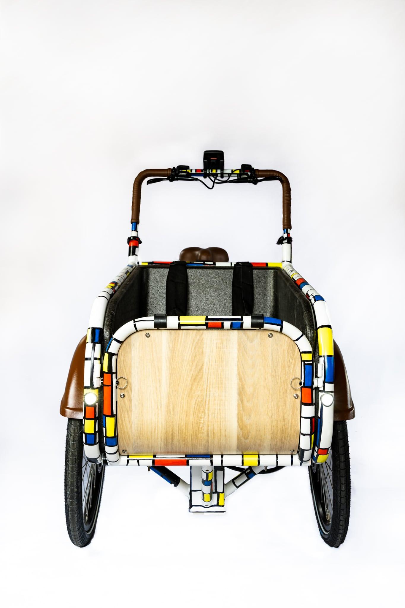 soci.bike Jeroen de Boer TheOlifants kunstproject (2)