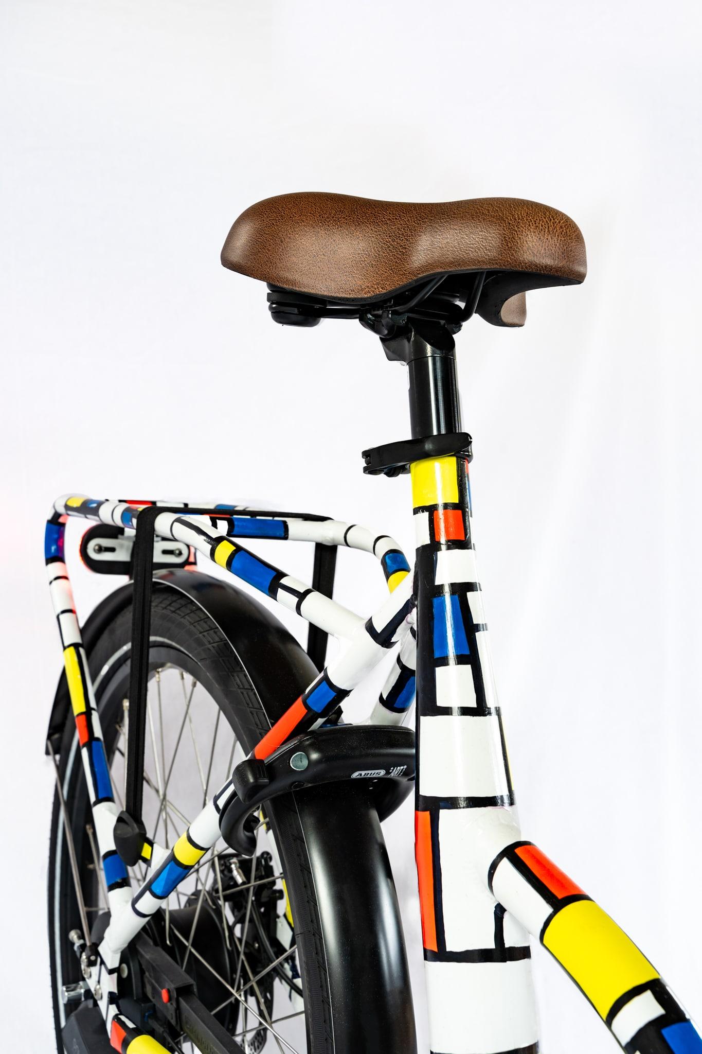 soci.bike Jeroen de Boer TheOlifants kunstproject (3)